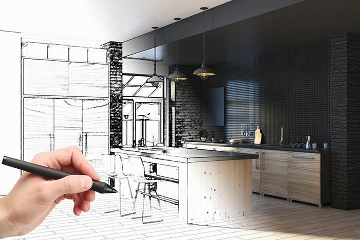 Mark Webber Keukenmontage uit Enschede