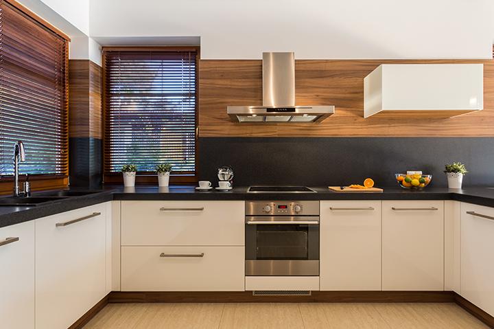 Gijsberts-Keukens-Tegels en Sanitair B.V. uit Apeldoorn